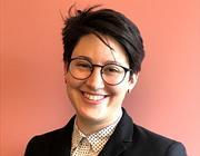 Madeleine F. Jennewein, PhD