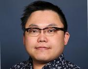 Meng-Ju Wu, Ph.D.