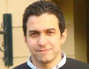 Dr. Mohamed Khaled