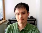 Masahiro Morii