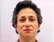 Margarita Sordo, MSc, PhD, FAMIA