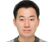 Minseok Seo, Ph.D.