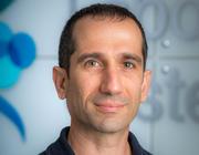 Michael Tsabar, PhD