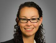 Christine Mulhern