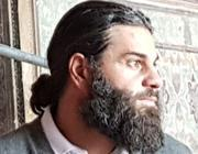 Dr Mustapha Kara-Ali
