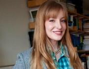 Mackenzie Weygandt Mathis