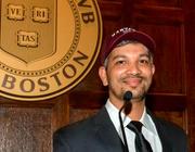 Dr. Narender Kumar, MBBS
