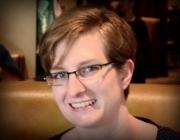 Natasha Sumner, Celtic Languages and Literatures, Harvard University