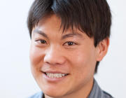 Nathan Nakatsuka