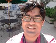 Nazrul Islam, PhD, MBBS, MSc