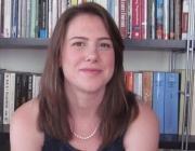 Nicole  Deterding