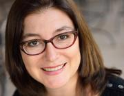 Nicole Maestas, PhD