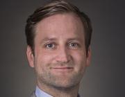 Dr. Philipp M. Altrock