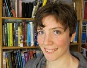 Portia Y. Cornell, Ph.D., M.S.P.H.
