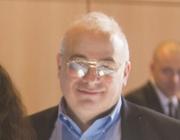 Lev T. Perelman