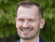 Piotr J. Malysz
