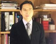 Chongzhao Ran, PhD