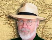 Robert H. Bates