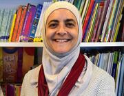 Rana Dajani, PhD