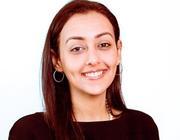 Reem Waziry