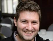 Andrew J Rennekamp PhD
