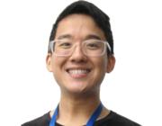 Richard J. Chen