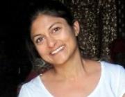 Radhika Jain