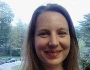 Dr. Ragnhild Lunnan