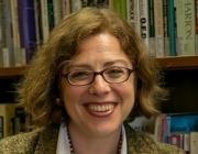Robin Bernstein, Dillon Professor of American History