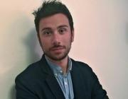 Rocco Palumbo, Ph.D.