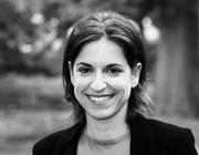 Carolin Firouzeh Roeder