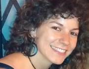 Rosa Fernández, Ph.D.