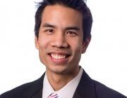 Roy Y. Chan, Ph.D.