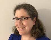 Margaret Samuels-Kalow MD, MPhil, MSHP