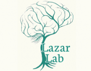Sara Lazar, Ph.D.