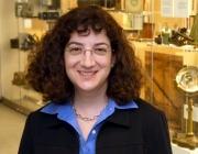 Sara J. Schechner