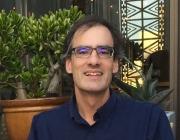 Mark Schiefsky