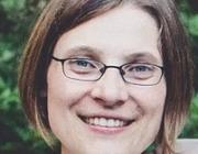 Beth Schueler
