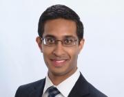 Rosh Sethi, MD MPH