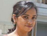Dr. Sindhu Ghanta