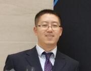 Shengqing (Stan) Gu