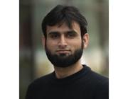 Muhammad Shaban, PhD