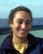 Sunita R. Shah Walter