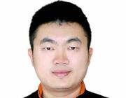 Shaoshan Liu's Personal Website