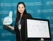 Shasha Li. MD, PhD