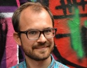 Ryan Sheely