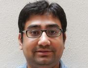 Sheraz Khan, PhD