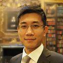 Shi Song Rong MD, PhD