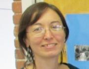 Sibylla Leon Guerrero