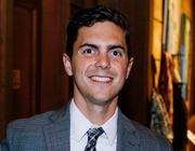 Kevin R. Sitek